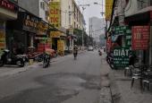 Nhà mặt phố Xa La - Hà Đông khu KD cực đỉnh - lô góc - ô tô vỉa hè - giá rẻ nhất phố - T2 đua 70m2