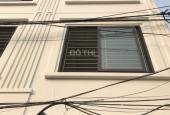 Bán nhà phố Tân Triều, Thanh Trì, Hà Nội, ô tô vào nhà, kinh doanh tốt. DT 38m2, giá 5,5 tỷ