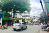 Bán nhà mặt tiền Ung Văn Khiêm, phường 25, Bình Thạnh. LH 0916199797