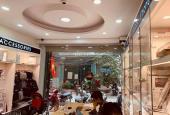 Giảm giá sốc nhà mặt phố Đặng Văn Ngữ chỉ còn 10 tỷ 460tr, kinh doanh sầm uất, LH: 0989904355