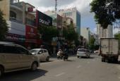 Bán nhà đường D2, Nguyễn Gia Trí, p25, Bình Thạnh - LH 0916199797