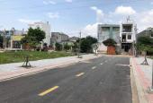 Đất hẻm Nguyễn Văn Quá, Quận 12, 5x10m, 2 tỷ 650Tr, SHR, cạnh chợ Tân Hưng. LH 0901.406.486