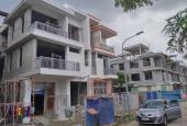 Nhà biệt thự, liền kề tại dự án khu đô thị mới Đông Tăng Long, Quận 9, Hồ Chí Minh, sổ hồng riêng