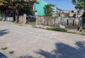 Bán lô đất đầu kiệt Nguyễn Chánh, ô tô tránh nhau. Giá tốt để đầu tư, LH: 093 2552 220