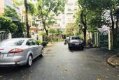 Định cư bán biệt thự PMH, Mỹ Thái 3 DT 7x20m, hướng Tây Bắc, nhà ở giá 21.5 tỷ bao hết, 0909 86553