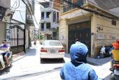 Cần tiền bán GẤP! Nhà Nguyễn Văn Lộc Hà Đông 45M 5.45 tỷ Ô tô vào nhà KD tốt