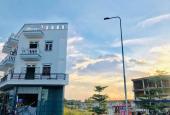 Bán đất chính chủ giá rẻ nhất ĐT 743 tại TX Thuận An ngay KCN VSIP1, giá 1tỷ5. Có sổ, 0979 056 186
