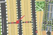 Bán đất nền dự án tại dự án khu dân cư Phú Hồng Thịnh 10, Dĩ An, Bình Dương, DT 100m2, giá 22 tr/m2