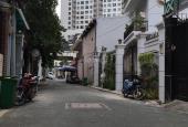 Bán nhà riêng tại Đường Phổ Quang, Phường 9, Phú Nhuận, Hồ Chí Minh diện tích 75m2 giá 13.3 Tỷ