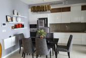 Cho thuê căn hộ Sarimi Sala Quận 2, full nội thất