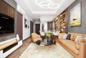 Bán căn hộ cao cấp 3 phòng ngủ, tại Le Grand Jardin, ký hợp đồng trực tiếp chủ đầu tư
