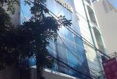 Chính chủ bán gấp tòa nhà 6 lầu TM mặt tiền Nguyễn Văn Cừ, Quận 1 (5.2x13m). Giá bán 25 tỷ TL