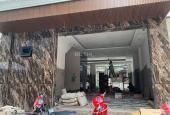 Bán nhà phố VŨ NGỌC PHAN phường Láng Hạ dt: 71/85m2 x 7 tầng mt 6,5m giá bán 21 tỷ  0964298989