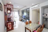 3PN 2WC Khu 1 Richstar, 15 triệu, full nội thất cao cấp, nhận nhà vào ở liền 0906 313 806 Zalo Thơ