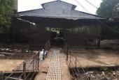 Bán trang trại và đất Sông Trầu, Trảng Bom, Đồng Nai 17.000m2, chỉ 15 tỷ 200 triệu