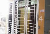 Cần bán nhà lô góc Quận Hoàng Mai, 37m2, 5 tầng, 4 PN, 2,6 tỷ, LH: 0938218886
