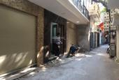 Nhỉnh 2 Tỷ có nhà Nguyễn Trãi-Thanh Xuân- Nhà Phân lô 30m ra đường ô tô-Ở luôn