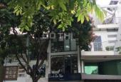 Nhà 4 lầu MT Hoàng Sa, Q.1, DT 4.2 x 12m, TN 45 tr/th, giá 13 tỷ. Lh 0902.829.660