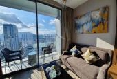 Bán căn hộ Panorama Nha Trang view biển và view phố