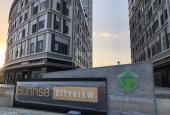 Cần sang nhượng căn hộ cao cấp 2PN dự án Sunrise City View, quận 7, bàn giao thô. LH 0938008220