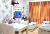 Bán CH Booyoung Vina 3PN, dt 95m2, full NT, trả chậm không lãi - nhận nhà ở ngay, LH: 0932222606