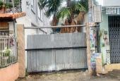 Bán đất có nhà nát tại phố Trần Xuân Soạn, Phường Tân Hưng, Quận 7, Hồ Chí Minh diện tích 72m2