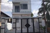 Nhà sổ riêng, đường nhựa 6m, ngay ngã tư chợ Tân Phước Khánh, Tân Uyên LH: 0702347938
