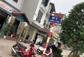 Cần bán nhà gấp tại Ngọc Thụy, Long Biên, HN