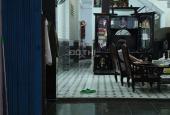 Cần bán nhà hẻm tại đường Núi Thành, Hòa Cường Nam, Hải Châu, Đà Nẵng, giá tốt