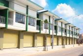 Nhà Oasis shophouse kinh doanh, mặt tiền đối diện trường đại học Việt Đức. LH: 0901730811
