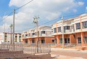 Bán căn biệt thự song lập cho tri thức trẻ, đối diện trường đại học Việt Đức. LH Linh 0901730811