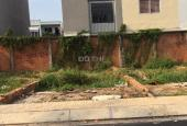 Bán lô đất hẻm 5m đường Đỗ Thừa Luông, P. Tân Quý, Q. Tân Phú, 4 x 12.5m, giá: 4 tỷ, LH: 0943565396