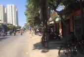 Bán nhà mặt phố, 46m2, mặt tiền 5m, KD rất tốt, phố Phan Đình Giót, giá 4 tỷ, Lh: 0904959168