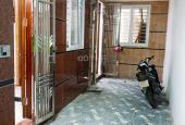 Cần bán nhà Quỳnh Lôi, cực hiếm, an ninh tốt, kinh doanh