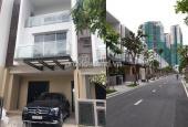 Chính chủ nhà phố Palm Residence, DT 5.2x17m, 2 tầng, nhà đẹp