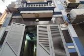Bán gấp nhà phố Kim Ngưu, Hai Bà Trưng, DT 40m2 x 4T, 3.5 tỷ. LH 0338206666