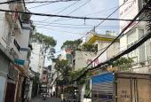 Cần bán gấp nhà nát ngay mặt tiền KD gần Phú Nhuận - Tân Bình, chỉ bán trước tết hơn 6 tỷ TL