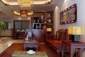 Bán nhà 5Tx50m2 KD tốt, phố Lê Trọng Tấn, Thanh Xuân - Giá 8,0 tỷ - LH: Em Cúc 0768940000