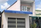 Sang nhanh trong tuần nhà cấp 4, ngang 5m, đường Phan Văn Hớn, giá chỉ 1,49 tỷ. LH 0373658912