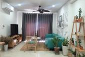 Siêu hot: Căn hộ M-One 3phòng ngủ 2WC full nội thất, giá rẻ nhất thị trường 0906830448