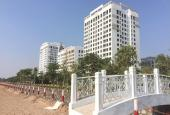 Bán căn 2PN, hướng Đông Nam, view Vinhomes Riverside tại Valencia Việt Hưng, chỉ 1,468 tỷ, CK 5%