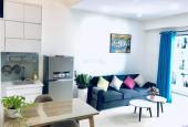 Siêu HÓT: Chính chủ cần cho thuê gấp căn hộ rẻ đẹp nhất M One , full NT:0964775095