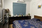 Bán căn hộ chung cư Ruby City 3 Phúc Lợi, Long Biên, Hà Nội, diện tích 45 - 70m2, giá 19 tr/m2