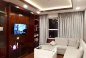 Chính chủ bán nhanh giá tốt căn hộ Sunrise City Quận 7.DT 77m2 3tỷ 250triệu.Lh 0936489739 Xương.