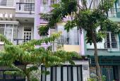 Cần bán nhà mặt tiền KDC An Phú Hưng, Phường Tân Phong, Quận 7. LH: 0938666337
