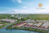 Bán nhà phố Senturia Nam Sài Gòn, Nguyễn Văn Linh, đầu tư 1.5 tỷ nhận lãi suất 8%. Tiến 0906782478