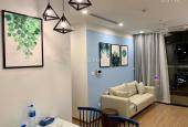 Bán căn hộ 2 phòng ngủ CT4 Eco Green, 67m2, nội thất cao cấp