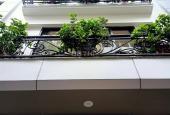 Bán nhà đẹp xây mới ô tô vào nhà phố Lê Trọng Tấn xây hiện đại 42m2, 5 tầng, giá 5.8 tỷ