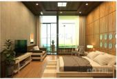 Lợi nhuận 12%,150tr nhận  căn hộ  tại khu nhỉ dưỡng Wyndham Thanh Thủy.