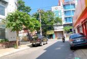 Bán góc 2MTKD Vườn Lài, q.Tân Phú.DT 8x20m / 3 lầu, vị trí đẹp, khu kinh doanh sầm uất. Giá 33 tỷ
